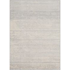Gracie Oaks Sanger Solid Country Cotton Linen Weave Rod Pocket Single Curtain Panel & Reviews | Wayfair Area Rugs For Sale, Rug Sale, Area Rug Sizes, Blue Area Rugs, Industrial Area Rugs, Rug Size Guide, Outdoor Area Rugs, Grey Rugs, Throw Rugs