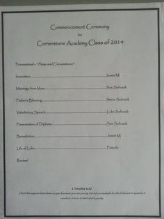 Head start diploma colors teacher name and in color for Aba program template