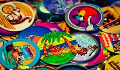 pogy Childhood, Desserts, Food, Tailgate Desserts, Infancy, Deserts, Essen, Postres, Meals