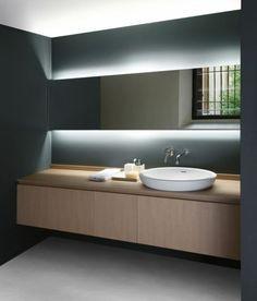 Waschbecken Design - Lassen Sie sich einfach inspirieren!