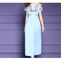 فساتين للسمينات وللبدينات مقاسات كبيرة فخمه وراقيه جديدة 2018 تسوقي الآن ازياء فساتين سمينات للبيع من متجر ازي High Waisted Skirt Dresses Plus Size Dresses