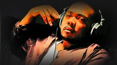 6 Surprising Facts About Hip Hop Music Producer Timbaland That You May Not Know