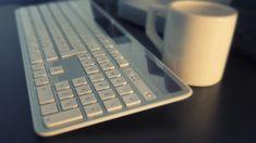 Sai a cosa servono i tasti sulla tastiera del computer? Inbound Marketing, Marketing Online, Content Marketing, Media Marketing, Social Marketing, Internet Marketing, Online College Degrees, Writing Goals, Freelance Writing Jobs