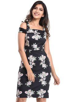 2a9563af66 7 Best Fit and Flare Dresses images