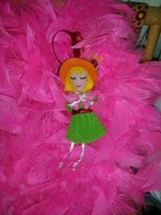 Schlüsselanhänger Püppchen Princess Peach, Fictional Characters, Art, Puppets, Art Background, Kunst, Gcse Art, Art Education Resources, Artworks