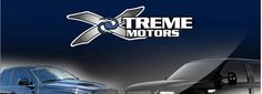 #XtremeMotorsLLC #Dealership #Cars #Trucks #Suvs #Professionals #CustomerService #West #Ogden #UT