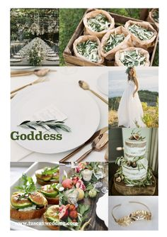 Olives, figs and pomegranates Wedding Mood Board, Pomegranates, Figs, Olives, Mood Boards, Wedding Inspiration, Table Decorations, Inspired, Home Decor