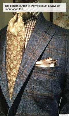 mens suits Style -- CLICK Visit link above for more options Dress Suits, Men Dress, Men's Suits, Suits You Sir, Style Costume Homme, Mode Masculine, Mens Suits Online, Black Suit Men, Mens Fashion Suits