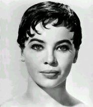 In order to have great happiness,  you have to have great pain and unhappiness  -otherwise how would you know when you're happy? --  Leslie Caron    (b.1931)  ---- One of our worlds greatest dancers living today---  -- appeared in 45 films between 1951 and 2003. In 2006, her performance in Law and Order: Special Victims Unit won her an Emmy for guest actress in a drama series. Her autobiography Thank Heaven, was published in 2010 in the UK and US, and in 2011 in a French version.