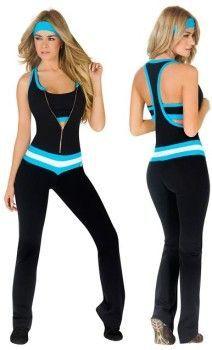 b8d223d536 tiempo-libre-7145-bodysuit- Nela Sportswear. tiempo-libre-7145-bodysuit-  Nela Sportswear Womens Workout Outfits ...