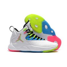 Jordan shoes at affordable prices ranging Ksh 3000-3500
