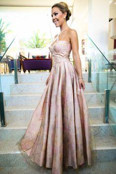 vestido.alfreda.verao2015.blog.lookdodia