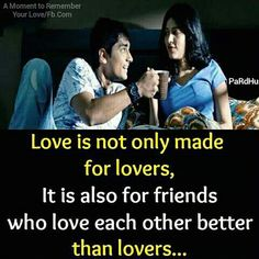 Girl friend quotes in tamil best friend quotes amazing happy friendship day images best friendship quotes Brother Sister Love Quotes, Best Friend Quotes For Guys, Dear Best Friend, Besties Quotes, Girlfriend Quotes, Cute Quotes, Friends In Love, Bffs, Happy Friendship Day Images