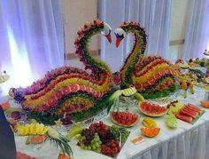 Fruit arrangements                                                                                                                                                                                 More