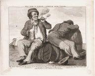Lewis Walpole Library Digital Library ca. 1796