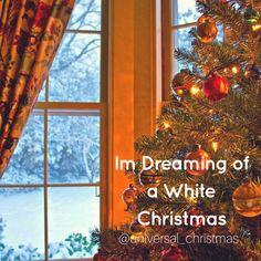 Winter, Christmas, snow, lights and all things merry and bright! Cosy Christmas, Merry Christmas To You, Christmas Scenes, Country Christmas, Beautiful Christmas, Christmas Lights, Christmas Holidays, Christmas Decorations, Christmas Morning