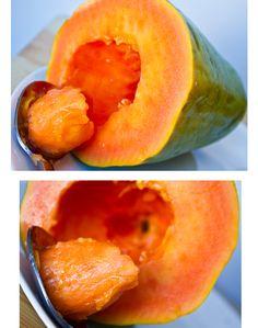 papaya recipe to start your day | Family Kitchen