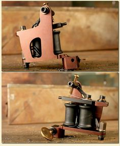 40 Best Tattoo Machines Son Images Custom Tattoo Tattoo Machine