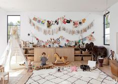 Salon design d interieur kinderkamer posts tagged as