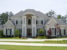 Best Color for Exteriors Stucco | Painting Stucco: Tips for ...