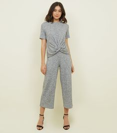 beca6778913 21 Best Co ords images | Co ord sets, Zara united kingdom, Zara ...