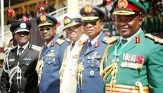 Latest Hot News: Full Reports:Nigerian authorities failed to act on...