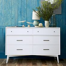 Bedroom Dressers, Chest of Drawers & Armoires | West Elm