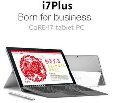 VOYO VBook I7 Plus