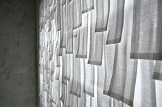 Image result for curtain otaku
