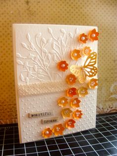 Oh so sweet inspiration! by girlgeek101 - Cards and Paper Crafts at Splitcoaststampers