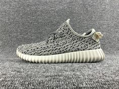Authentic Adidas Yeezy 350 Boost Final Version (with receipt)