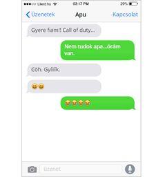 apasms3