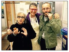 Friends!!! Biscottificio Innocenti Roma Trastevere 06 5803926