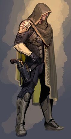 stjepan sejic / nebezial / shiniez on - Charakter/Inspiration - Fantasy Character Design, Character Creation, Character Design Inspiration, Character Concept, Character Art, Star Wars Characters, Fantasy Characters, Rpg Star Wars, Space Opera