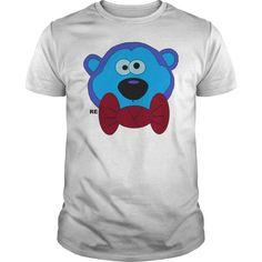 Billy TheBlueMonkey Blue Monkey Monkeys Cute