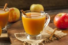 Spiced Apple Mulled Cider - Makes 16 Servings Ingredients 8 cups No Sugar Added Apple Cider 1/2 cup SPLENDA® No Calorie Sweetener, Granulated 16 whole cloves 6 whole allspice 5 (3-inch) cinnamon sticks 1/3 cup fresh lemon juice 1/2 cup dried cranberries 8 thinly sliced oranges 8 thinly sliced lemons