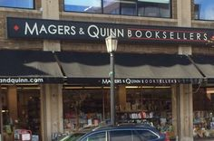 How one Minneapolis bookstore continues to thrive https://www.minnpost.com/twin-cities-business/2015/09/how-one-minneapolis-bookstore-continues-thrive