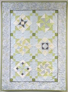 Complete Course for Hand Quilting