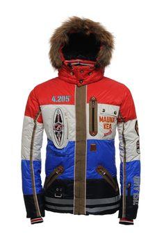 Images Jacket Ski 45 2019WearMoto Jackets Best In CxWordBe