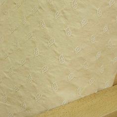 spur butter cream futon cover queen 5pc pillow set 13 by slipcovershop   155 00  see brighton carmel futon cover full 255 by slipcovershop   79 00  see      rh   pinterest