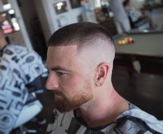 nice 75 Formal High And Tight Haircut Ideas - Show Your Style Mens Medium Length Hairstyles, Black Men Hairstyles, Thin Hair Haircuts, Haircuts For Men, Men's Hairstyles, Asian Men Hairstyle, Asian Hair, Hairstyle Photos, Military Haircuts Men