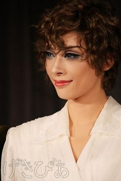 Face Claims, Makeup, Pictures, Make Up, Beauty Makeup, Bronzer Makeup