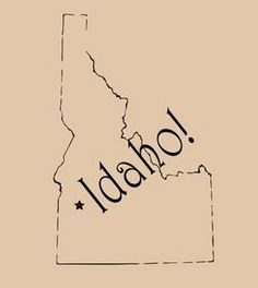 "Idaho is known as the ""Gem State"" because it contains 72 different kinds of precious and semi-precious stones. The only other location on the planet which has a greater variety of gems is Africa. Idaho's state gem is the star garnet. Throughout the state there are numerous and popular gem-hunting spots where enthusiasts can find deposits of corundum, jasper, agate, opal, garnet, topaz and zircon."