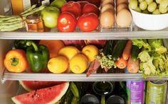 NOBLETIERRA Herbal.: Aprender a comer, la mejor forma de adelgazar