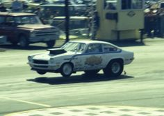 old drag racing pics | ... /t35493391/vintage-drag-racing-photos-page-5/?page=1&sort=newestFirst