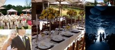 Our #wedding #venue of #choice #today..... A place with a profound sense of peace ... a place for relaxing with friends and family ... a #place for a #romantic #wedding or a unique event ... Contact: penny@theweddinghelper.co.za (REF: RPHR)
