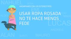 Diseño de Banner (trabajo curricular de la ECS) para campaña MIDES contra violencia de género en el noviazgo.