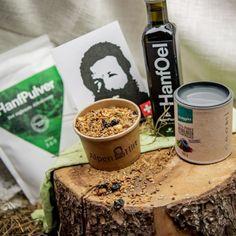 Adrian's Zmorga - AlpenHirt Coffee Maker, Kitchen Appliances, Alps, Gift, Recipes, Coffee Maker Machine, Diy Kitchen Appliances, Coffee Percolator, Home Appliances
