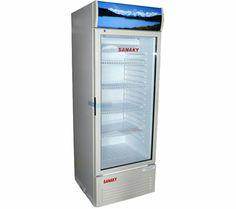 Tủ mát Sanaky VH-352HP