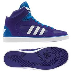 adidas Amberlight Shoes